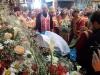 Поездка в Симферополь, 11.06.2013 (Андреевка)