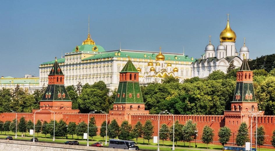 http://www.palomnik.biz/wp-content/uploads/2013/08/moscow.jpg